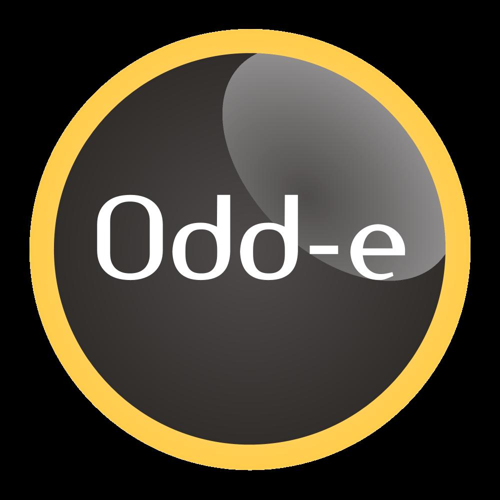 Odd-e中国
