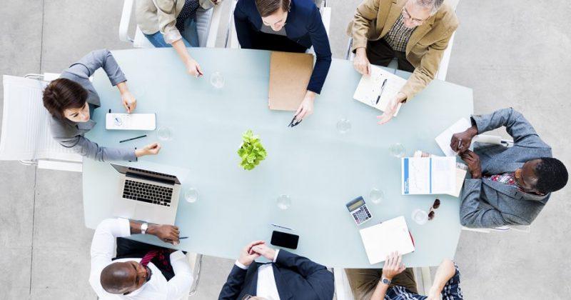 一个快速有效提升团队效率和质量的方法