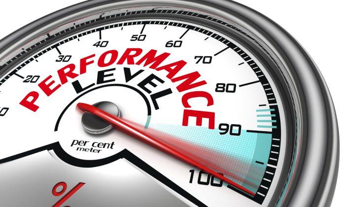 认识组织选项背后的系统动态:需求还是任务