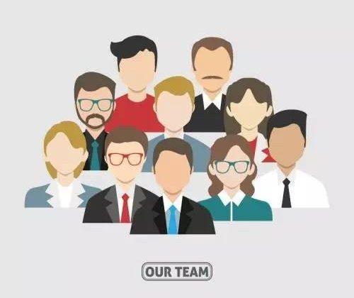 常见研发团队结构碰到的问题